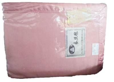 蚕丝毯1.5m*2.1m